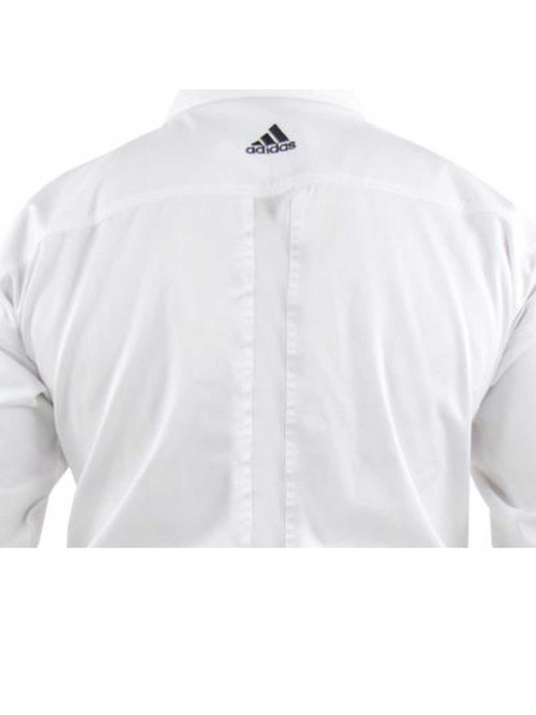 KARATEGI ADIDAS K220 CLUB IN POLYCOTTON