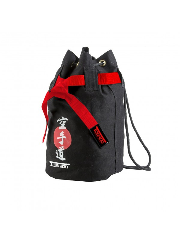 "BORSA ""TOSHIDO KARATE-DO"""