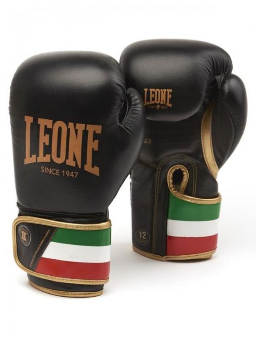 GUANTONI ITALY '47 - NERO