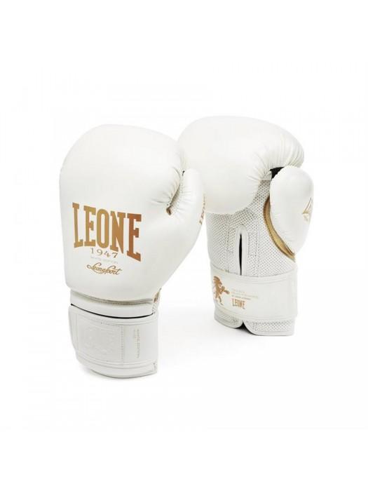 GUANTONI LEONE WHITE