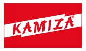 Kamiza