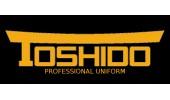 Toshido