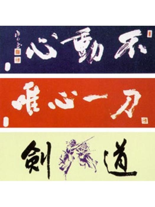 TENUCHI KENDO
