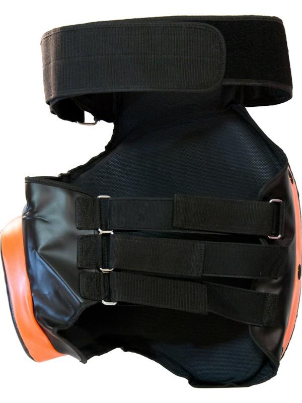LEG PAD Protezione cosce in vinile