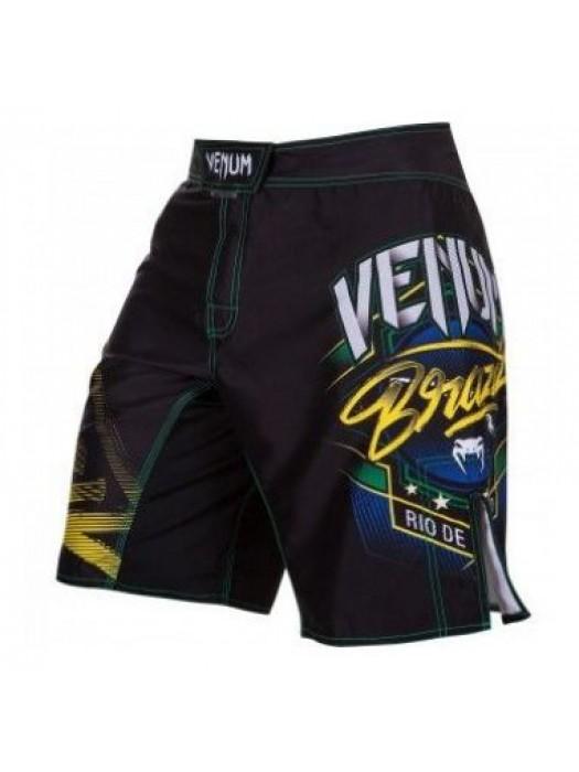 Pantaloncino Venum Carioca 3.0