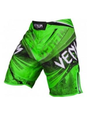 Pantaloncino Venum Galactic Neo