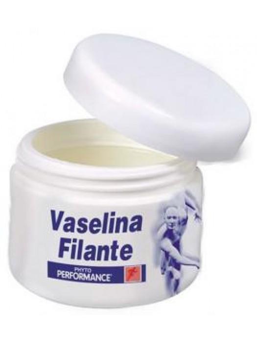 VASELINA FILANTE 250 ml