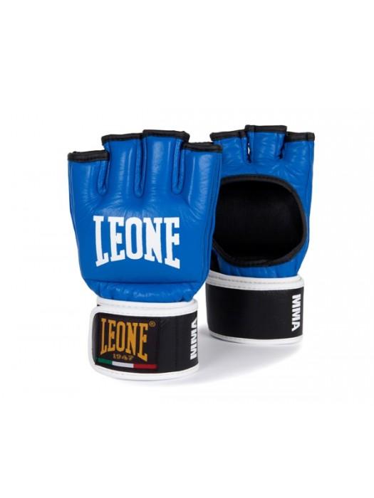 GUANTI MMA LEONE CLASSIC