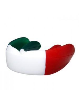 PARADENTI SK ITALIA CON CUSTODIA