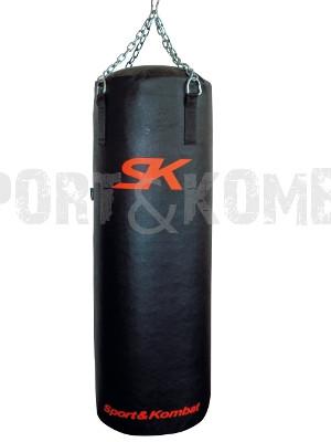 SACCO SK IN VINILE DA KG-20
