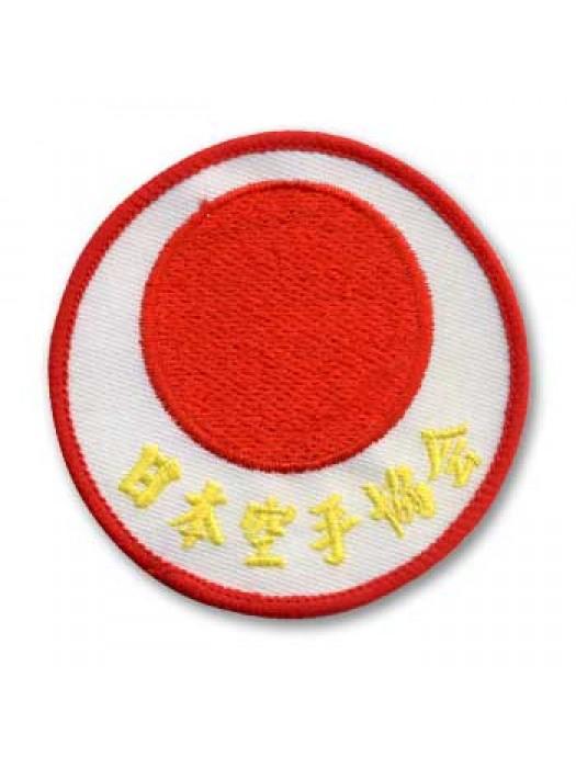 SCUDETTO JAPAN KARATE ASSOCIATION