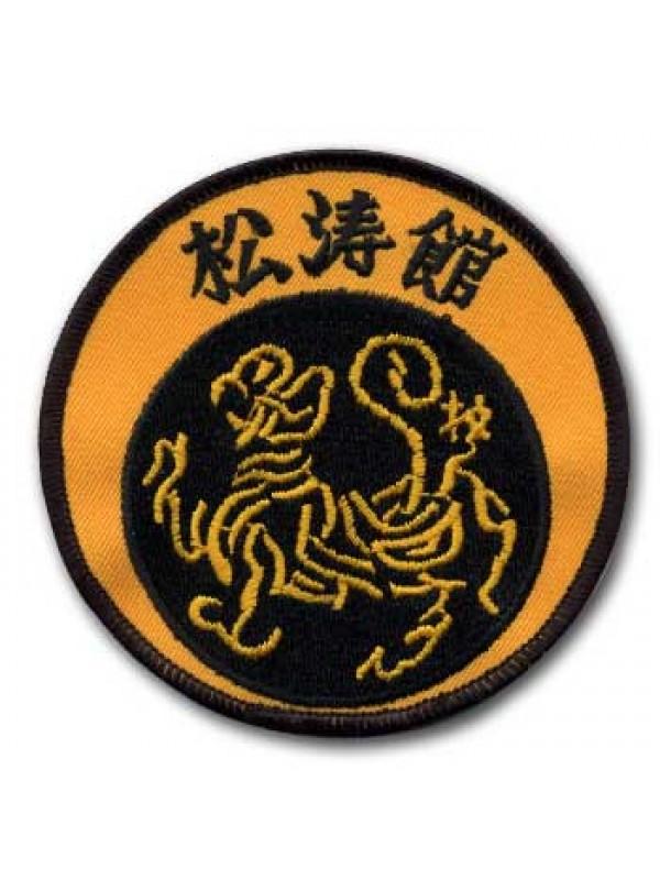 shotokan essays Created date: 2/27/2012 9:52:12 am.