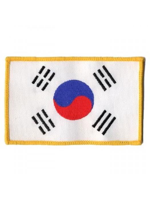 SCUDETTO KOREA