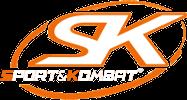 Sport&Kombat